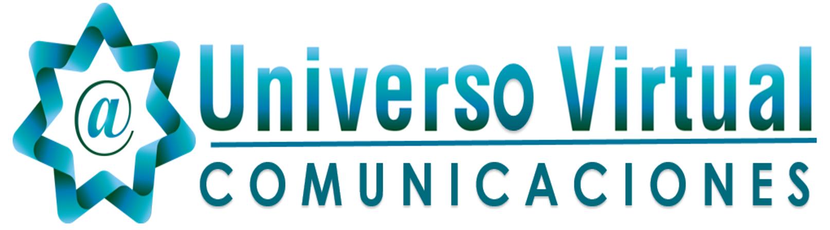 Universo Virtual Comunicaciones